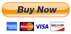 paypal-buy-button-large